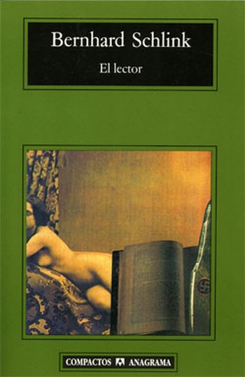 http://enunapetitabiblioteca.blogspot.com.es/2015/06/el-lector-bernhard-schlink.html