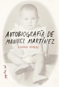 club de lectura autobiografia de manuel martinez copel libreria la libre santander