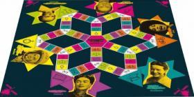 ¿Jugamos? Feminismos Reunidos. La Libre. Santander
