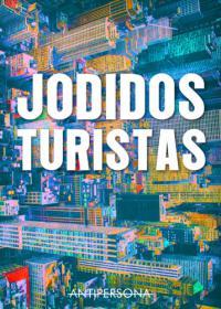 """Cub de lectura: """"Jodidos Turistas"""" . Club de lectura. La Libre. Santander"""