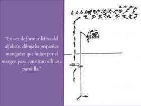 """Club de lectura: """"Mal de escuela"""" de Danniel Pennac. La Libre. Santander"""