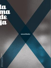 Presentación de la revista feminista La Madeja nº 8: Sexualidades. La Libre. Santander