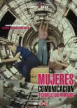 Mujeres, comunicación y conflictos armados. La Libre. Santander