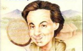 """Club de lectura: """"El antropólogo inocente"""" de Nigel Barley. La Libre. Santander"""