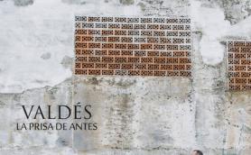 Concierto de Valdés. La prisa de antes. La Libre. Santander