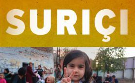 """Presentación del documental """"Suriçi, ciudad amurallada"""" con sus autores. La Libre. Santander"""