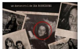 """Proyección del documental """"Yolanda en el país de lxs estudiantes"""". La Libre. Santander"""